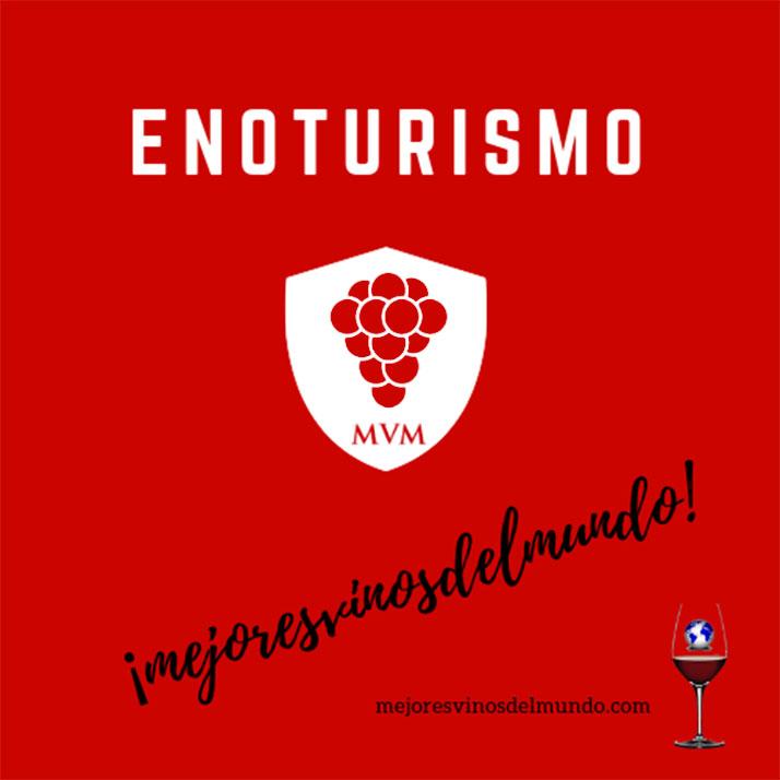 El Enoturismo, como nueva forma de ocio, conjuga la tradición del Vino con el arte, la arquitectura, la ciencia y la naturaleza entre otras ofertas como el cuidado de la mente y el cuerpo.