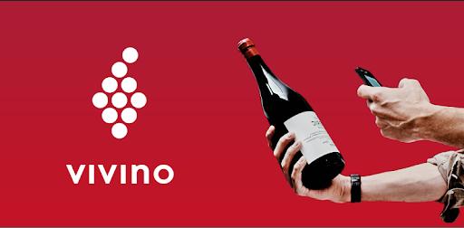 Vivino es la APP más conocida del sector del vino. Nos permite escanear la etiqueta del vino y reporta infinidad de datos sobre él. Como precio, bodega, añada etc. Es una de las apps mejor valoradas del mercado.