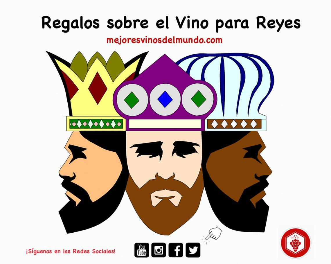 5 Propuestas de Regalos para Reyes 2020
