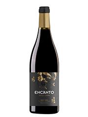 Encanto selección es un Mencía DO Bierzo muy correcto en boca y nariz. Muy buen vino.