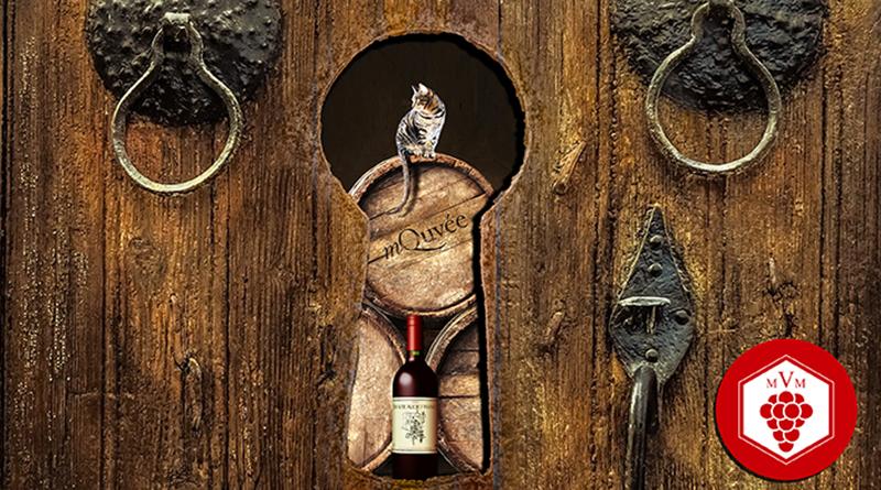 10 curiosidades sobre el vino que tal vez no conozcas. Algunas son increíbles. Pasa un buen rato con estas historia sobre el vino.