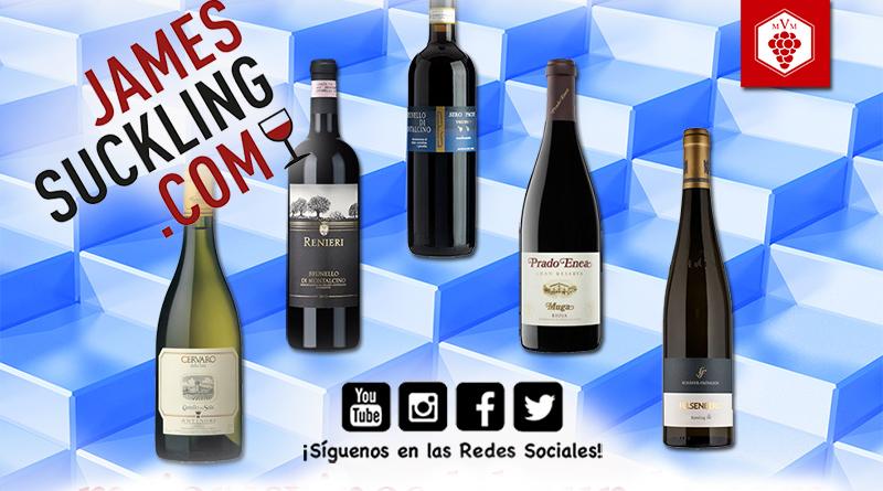 los cinco mejores vinos del mundo 2019 segun james suckling-800x445-mejoresvinosdelmundo