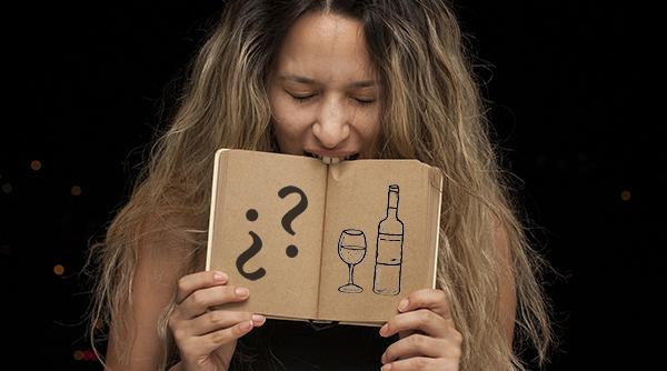 Si las sabes, matrícula de Honor en vino. Porque con estas últimas 10 preguntas de un total de 30 cerramos este ciclo y con él te puedes matricular con Honor en Vino. Déjanos las respuestas en los comentarios.