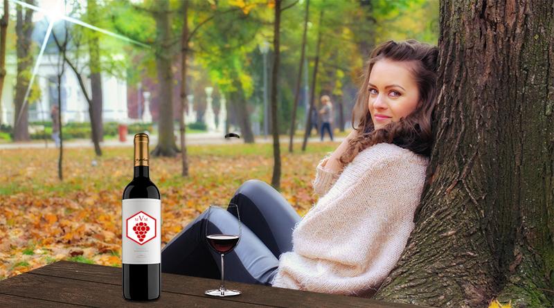 Si las sabes contestar matrícula de Honor en vino. Porque estas son las últimas 10 preguntas para que puedas medir tus conocimientos en materia de vino.