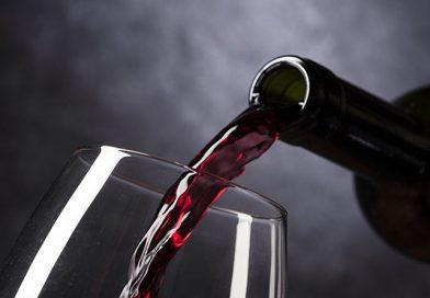 """Vinos de Alicante crea """"Terreta Wine Academy"""""""
