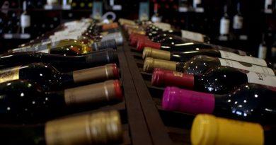 DOCa Rioja presenta sus vinos institucionales para 2020