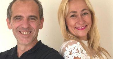 Nueva Pareja de cata Terreta Wine Academy DOP Alicante