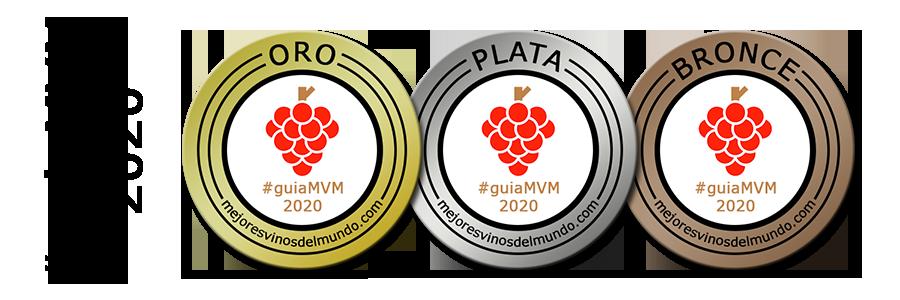guiaMVM guía de vino mejoresvinosdelmundo