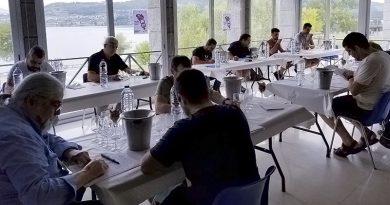 """Los blancos de Ribeiro destacan en """"Distinciones Gallaecia 2020"""""""