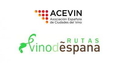 31 escapadas por espacios naturales inesperados de las Rutas del Vino de España