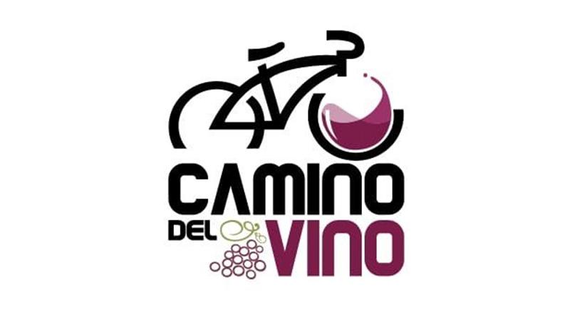 Camino del Vino visita DO Ribeiro