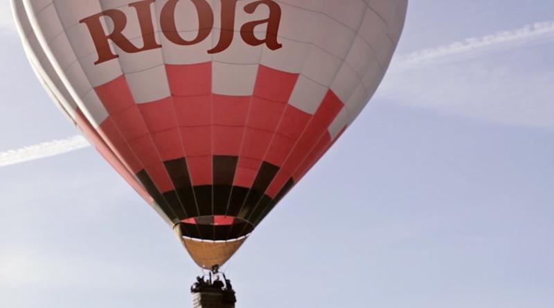 Rioja destino seguro en tiempos de la COVID