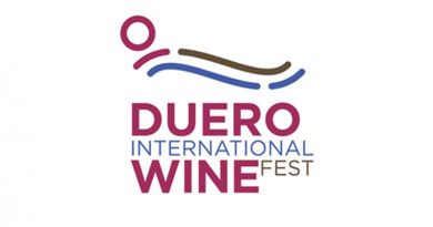 Duero International Winefest
