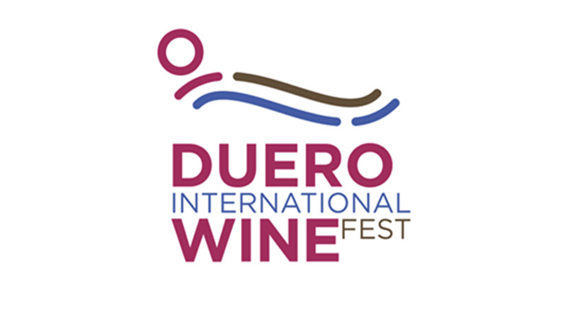 Duero International Winefest