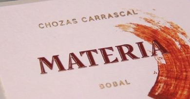 vinos de Utiel-Requena calificados excelente en la guía peñín 2021