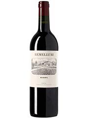 Siento admiración por este vino de Rioja que es un clásico y de los más sugerentes.