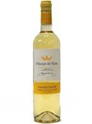 Un vino DO Navarra elegante y con buenas sensaciones.