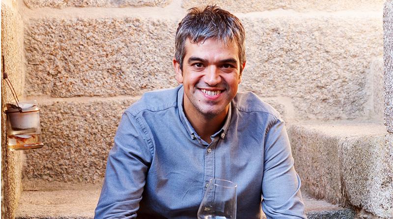 Jancis Robinson ensalza los Cavas de larga crianza y lo hace a través de Ferran Centelles, catador para España de Jancis Robinson.