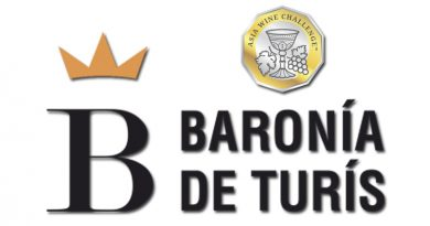 Baronía de Turis premiada en el Asia Wine Challenge 2020 con tres premios. El prestigioso certamen está reconocido por la CNN como el más influyente del mundo.