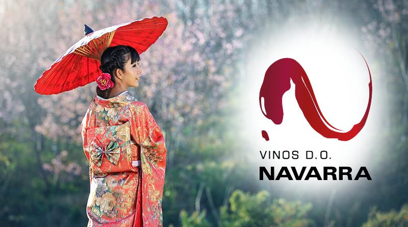 DO Navarra entre líderes de ventas en el sur de China codeándose con los 15 líderes de ventas en tintos.