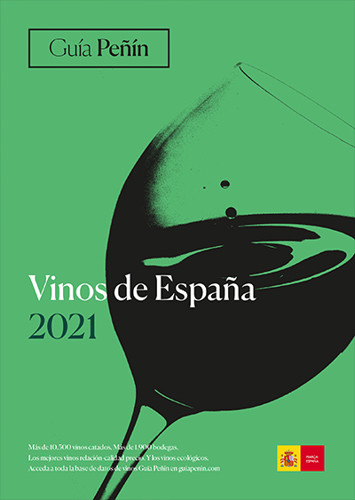 La Guía de Vinos Peñín comenzó en 1990 y ahora es una de las guías de referencia del sector.