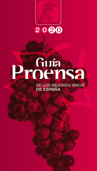 Guía Proensa nació en 2002 puesta en marcha por el periodista Andrés Proensa, apasionado y especialista en vinos.