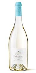 Izadi Larrosa Garnacha Blanca es un DOCa Rioja que me ha gustado en especial.