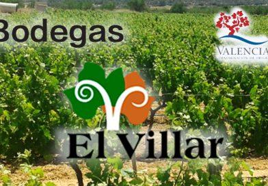 Bodegas El Villar por el Desarrollo Sostenible para garantizar el futuro actuando desde el presente.