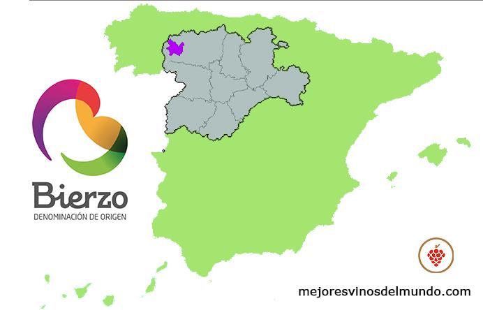 Enoturismo en Tierras de EL Bierzo es como la ruta soñada por el amante del vino y de su cultura. Ponferrada, Villafranca del Bierzo o Cacabelos son los centros principales pero el resto no tiene desperdicio. Descúbrela.