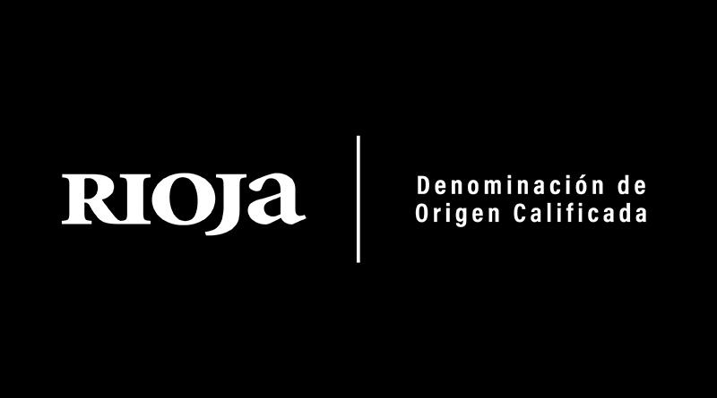 CR DOCa Rioja informa sobre la creación Viñedos de Álava en la que se siente contrariado y preocupado por la decisión del Gobierno Vasco de presentar en Bruselas el expediente. p