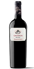 Gaudium 2015 como regalo del día del padre es para estar satisfecho.